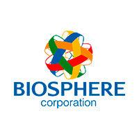 Производитель Биосфера - фото, картинка