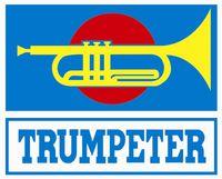 Производитель Trumpeter - фото, картинка