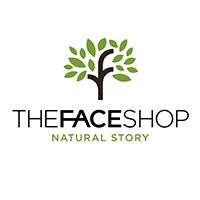 Товар The Face Shop - фото, картинка
