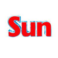 Производитель SUN - фото, картинка