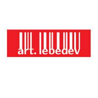 Компания Студия Артемия Лебедева - фото, картинка
