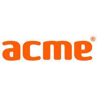 производитель ACME