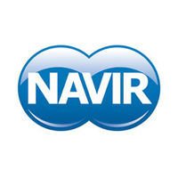 Производитель Navir