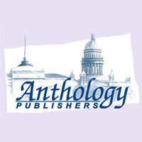 Abridged Bestseller, серия Издательства Антология
