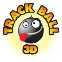 Производитель Track Ball 3D - фото, картинка