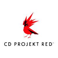 Разработчик CD Projekt Red