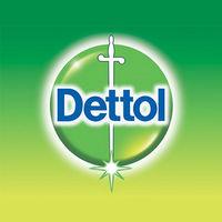 Производитель Dettol - фото, картинка