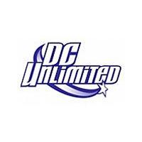 Производитель DC Unlimited - фото, картинка