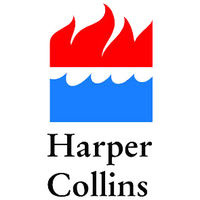 Collins English Readers, серия издательства Harper Collins Publishers