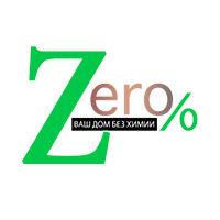 Производитель Zero - фото, картинка
