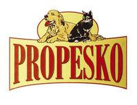 Товар Propesko - фото, картинка