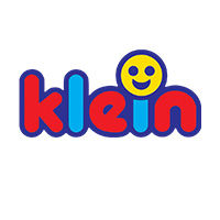 Shopping Center, серия Производителя Klein