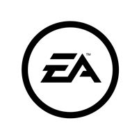 Разработчик Electronic Arts