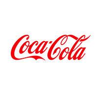 Товар Coca-Cola - фото, картинка