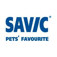 Производитель SAVIC - фото, картинка
