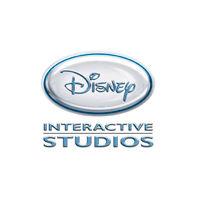 Разработчик Disney Interactive Studios