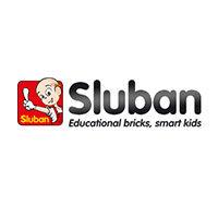 Производитель SLUBAN