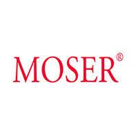 Компания Moser - фото, картинка