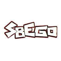 производитель Sbego