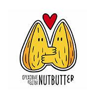 Товар Nutbutter - фото, картинка