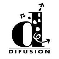 Texto Espanol, серия Издательства Difusion (EMDL)