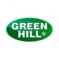 Производитель Green Hill - фото, картинка