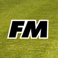 Разработчик Sports Interactive - фото, картинка