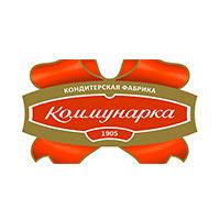 Товар Коммунарка - фото, картинка