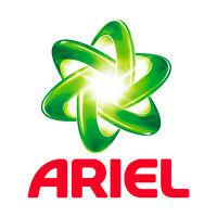Производитель Ariel