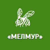 Товар Мелмур - фото, картинка