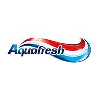 Производитель Aquafresh - фото, картинка