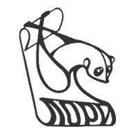 Java `из первых рук`, серия издательства Лори