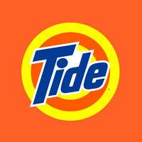 Производитель Tide