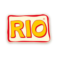 Производитель RIO - фото, картинка