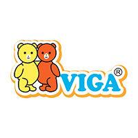 Товар VigaToys - фото, картинка