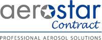 Компания Аэростар - фото, картинка
