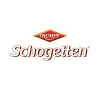 Товар Schogetten - фото, картинка
