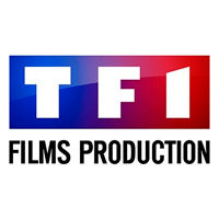 Киностудия TF1 Films Productions