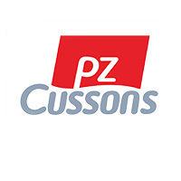 MORNING FRESH, серия производителя PZ Cussons