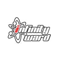 разработчик Infinity Ward