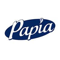 Компания Papia - фото, картинка