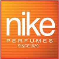 Производитель Nike