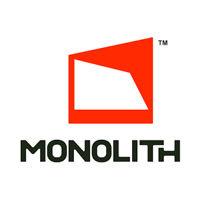 разработчик Monolith Productions, Inc.