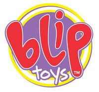 Производитель Blip HK Limited