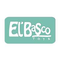 Производитель ElBascoToys - фото, картинка
