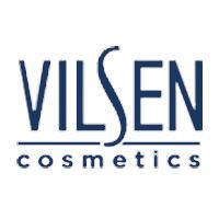 Perfect Skin, серия Товара Vilsen - фото, картинка