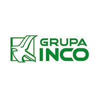 Производитель Grupa Inco - фото, картинка
