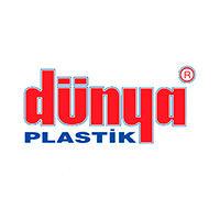 Производитель Dunya Plastik - фото, картинка