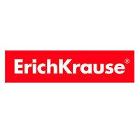 Производитель Erich Krause
