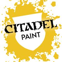 Citadel Base, серия Товара Citadel - фото, картинка